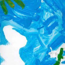 Deporte (David Vera, 8 años) - Dibujar Dibujos - Dibujos de NIÑOS - Dibujos de DEPORTES - Dibujos de los juegos olimpicos del CEIP A Gandara Sofan-Carballo