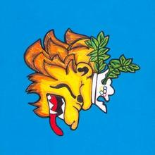 Emblema olimpico (Emilio Jose Martinez, 10 años) - Dibujar Dibujos - Dibujos de NIÑOS - Dibujos de DEPORTES - Dibujos de los juegos olimpicos del CEIP Rosalia Castro - O Grove