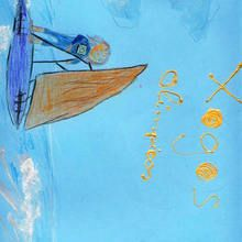 Olimpiadas (Lidia Barreira, 8 años) - Dibujar Dibujos - Dibujos de NIÑOS - Dibujos de DEPORTES - Dibujos de los juegos olimpicos del CEIP Alvaro Cunqueiro - Mondoleño