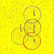 Juegos olimpicos de Londres ( Nicolas Alguin, 9 años) - Dibujar Dibujos - Dibujos de NIÑOS - Dibujos de DEPORTES - Dibujos de los juegos olimpicos del CEIP Rosalia Castro - O Grove