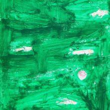 Ilustración infantil : Deporte (Sebastian Cabeza, 9 años)