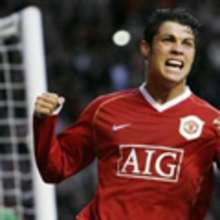 Video GOLES DE CRISTIANO RONALDO - Videos infantiles gratis - Videos de FUTBOL - Videos de CRISTIANO RONALDO