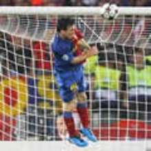Video GOLES DE MESSI - Videos infantiles gratis - Videos de FUTBOL - Videos de LIONEL MESSI