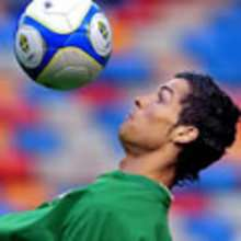 Video CRISTIANO RONALDO mejor jugador del mundo - Videos infantiles gratis - Videos de FUTBOL - Videos de CRISTIANO RONALDO