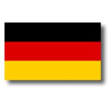 Himno alemano - Videos infantiles gratis - Videos de FUTBOL - Himnos nacionales para el mundial de futbol