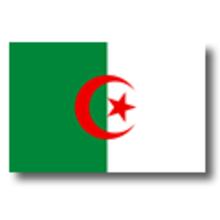 Video : Himno argelino
