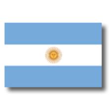 Video : Himno argentino