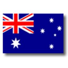 Video : Himno australiano