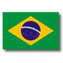 Himno brazileño - Videos infantiles gratis - Videos de FUTBOL - Himnos nacionales para el mundial de futbol