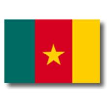 Himno camerunero - Videos infantiles gratis - Videos de FUTBOL - Himnos nacionales para el mundial de futbol