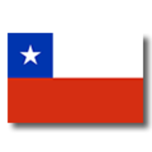 Video : Himno chileno