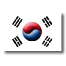 Himno coreano (sur) - Videos infantiles gratis - Videos de FUTBOL - Himnos nacionales para el mundial de futbol