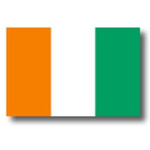 Himno marfileño - Videos infantiles gratis - Videos de FUTBOL - Himnos nacionales para el mundial de futbol