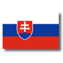 Video : Himno eslovaco