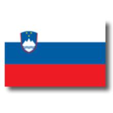 Himno esloveno - Videos infantiles gratis - Videos de FUTBOL - Himnos nacionales para el mundial de futbol