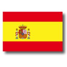 Himno español