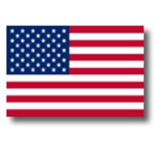 Himno estadounidense - Videos infantiles gratis - Videos de FUTBOL - Himnos nacionales para el mundial de futbol
