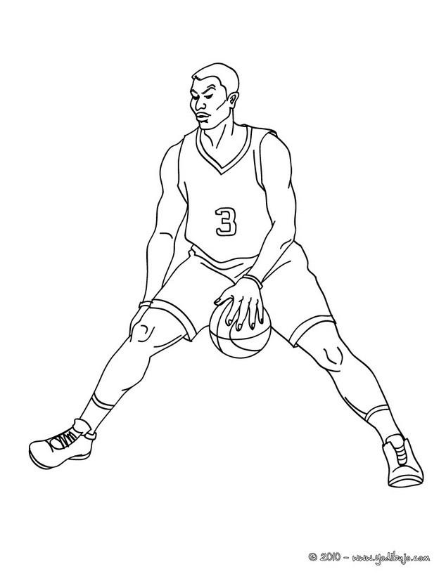 Jordan Animado Para Dibujar posicionamientotiendas.com.es
