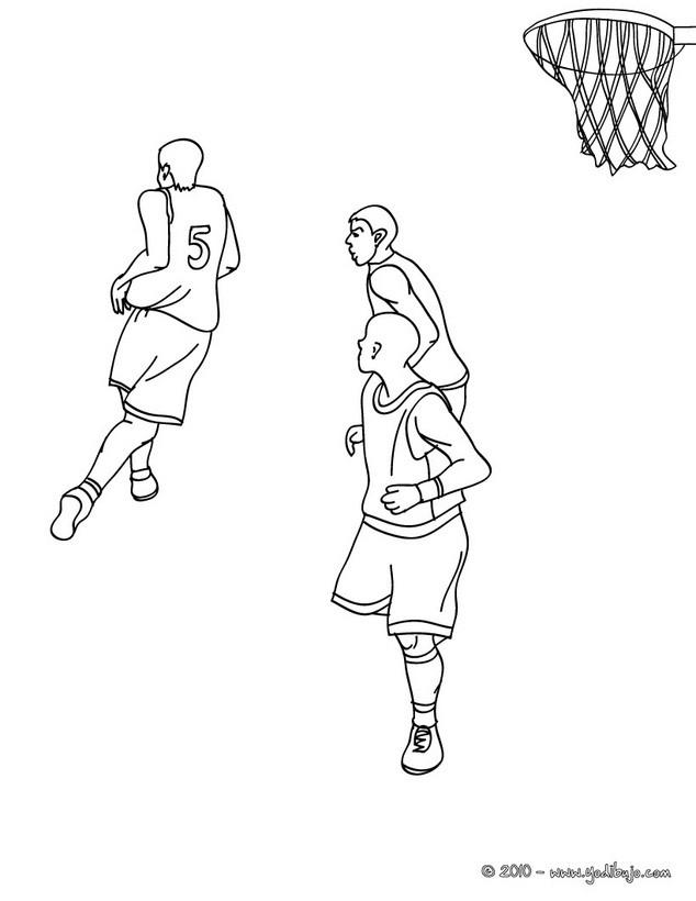 best Imagenes De Jugadores De Baloncesto En Caricatura image collection