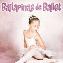 Diva Girls Bailarinas de Ballet Wii