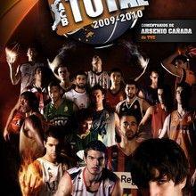 Videojuego : ACB Total 2009-2010