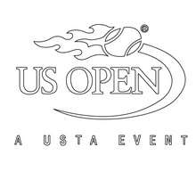 US open de tenis