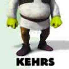 letras para niños, Juego de Shrek para jugar con las letras