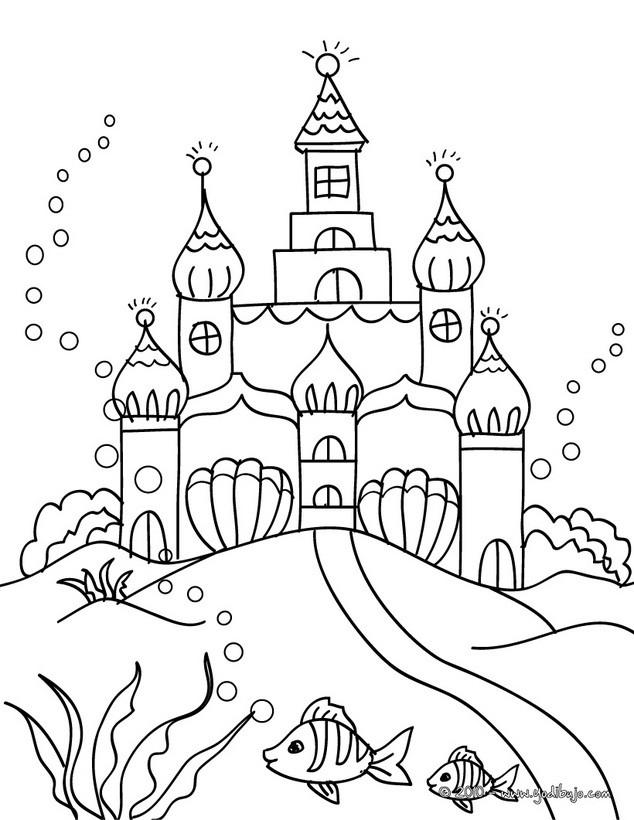 Perfecto Corazones Del Reino Colorear Páginas Riku Ideas - Dibujos ...