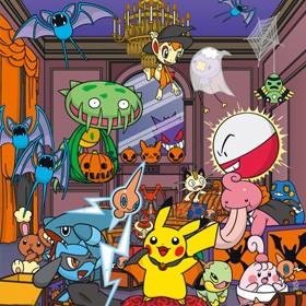 Pikachu Dibujos Para Colorear Dibujo Para Niños Juegos