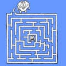 Laberintos DIFICILES - Juegos de LABERINTOS - Juegos divertidos