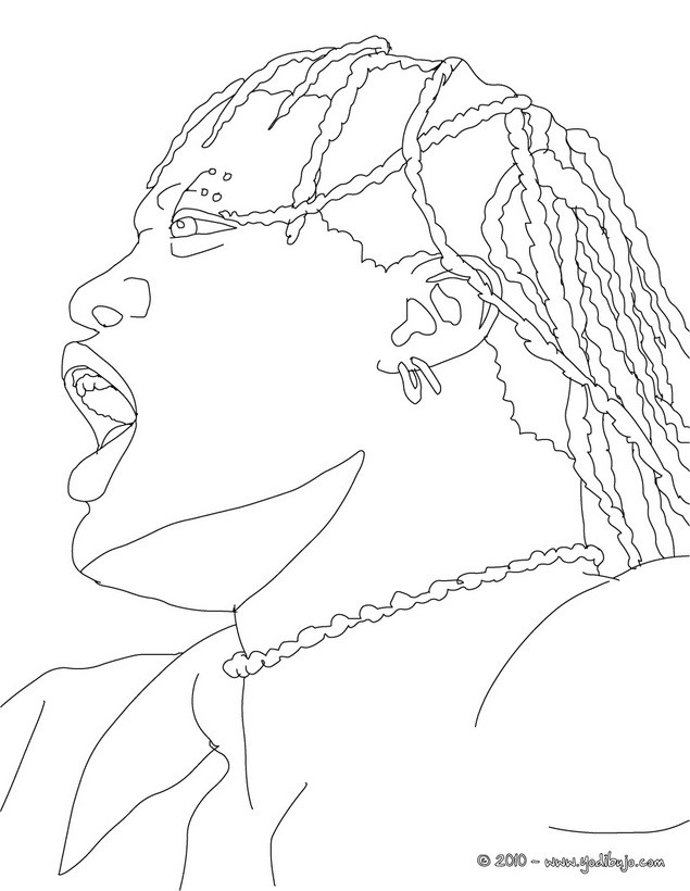 r truth coloring pages true free coloring pages
