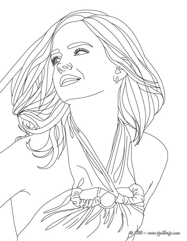 Ally Amazing Beautiful Color Demi Demi Lovato | Www.kotaksurat.co
