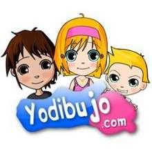 Rompecabezas Logo Hellokids