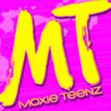 Premios Moxie Teenz