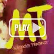 Moxie 20 segundos - Juegos divertidos - Moxie Teenz - Videos  MOXIE TEENZ