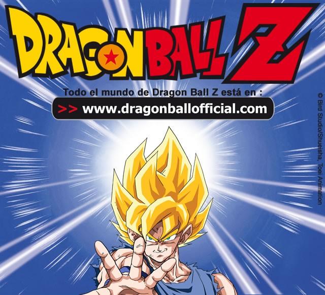 Dibujos para colorear DRAGON BALL Z  20 dibujos manga para