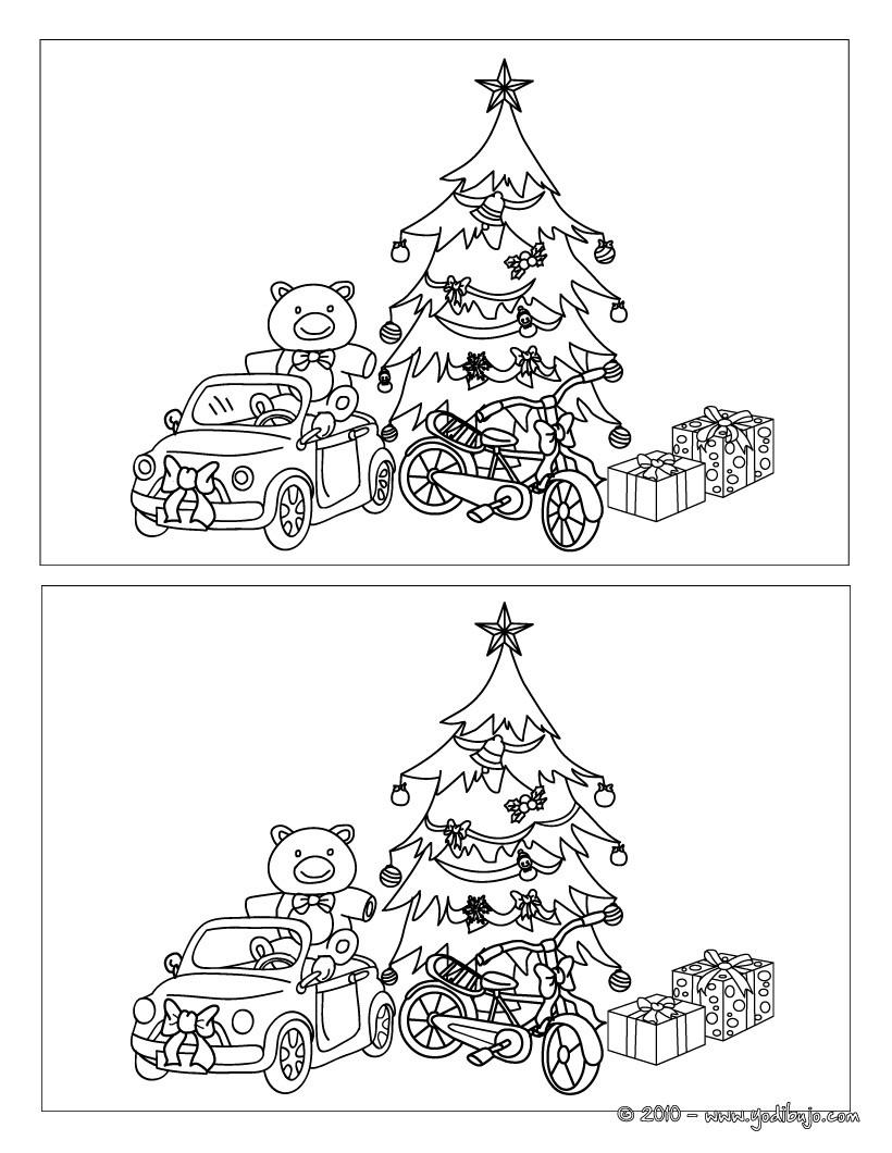 Juegos Navidad Para Imprimir Regalos Caros De Navidad