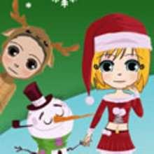 La Navidad de SNOWY - Lecturas Infantiles - Cuentos infantiles - Cuentos de NAVIDAD