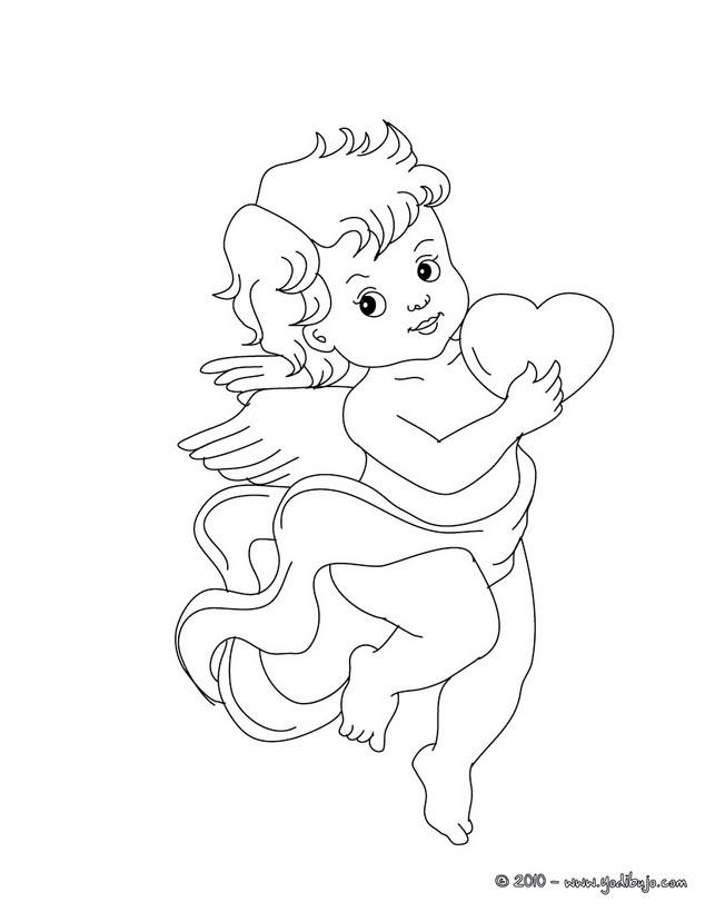 Videos De Dibujos Para Dibujar De Amor - Dibujos Para Dibujar
