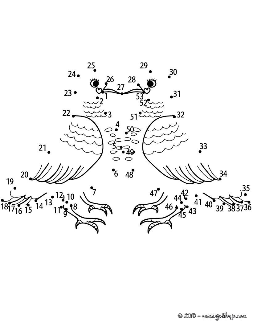 juegos gratuitos de pareja de pájaros  eshellokids