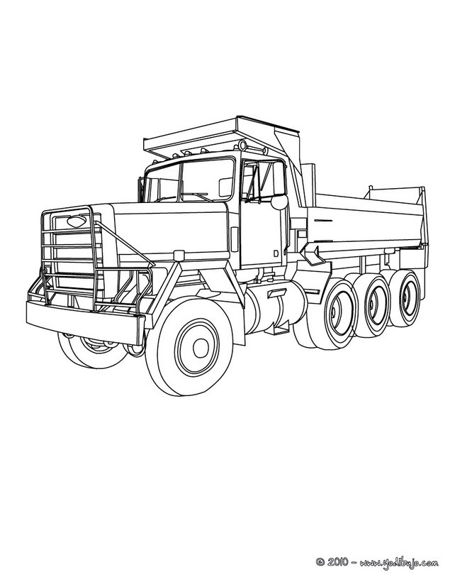 Produits gal seriem3 in addition Dump Truck By Jaynick 183902 likewise  likewise Heaviest Semi Trucks In The United States And Canada moreover Car Bill Of Sale Template. on mac semi dump trailers