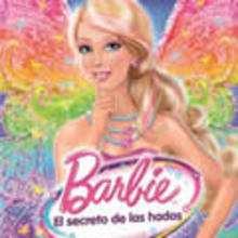 Concurso BARBIE y el Secreto de las Hadas - Juegos divertidos - Juegos, concursos y sorteos