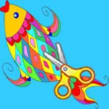 bilderkiste org image hosting e9kq9y