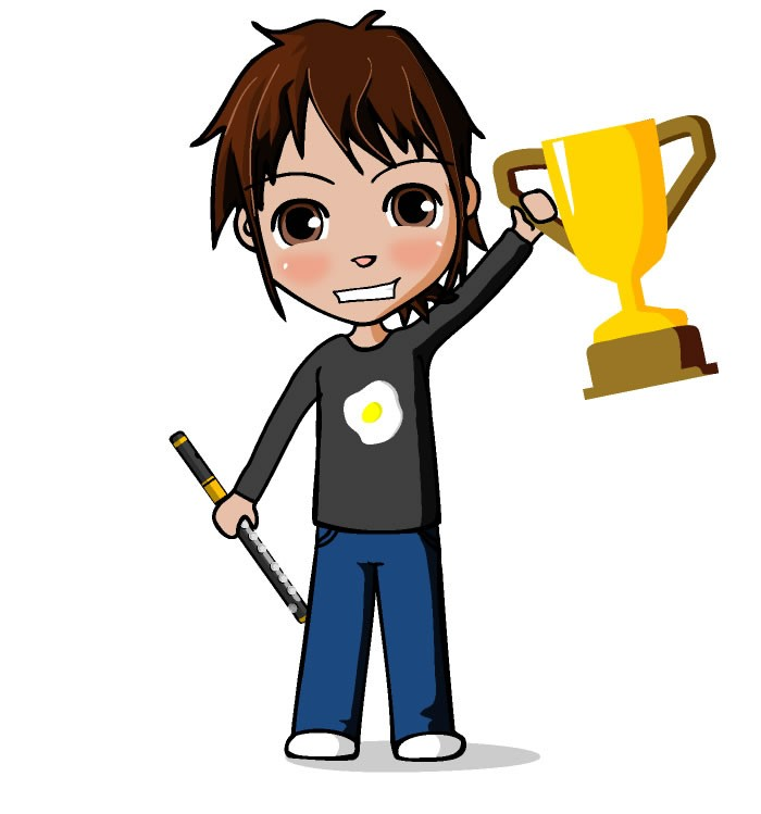 Feliz cumple Sebas - Página 2 Dibujo-campeon-mateo-source_fts