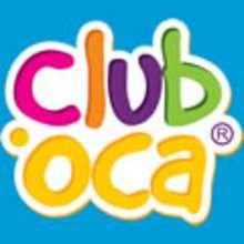 Dibujos CLUB OCA