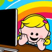 Fondos de pantalla HAPPY CLOUD - Dibujos para DESCARGAR - Dibujar Dibujos