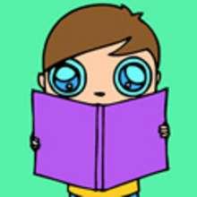 Poesia dia de la Madre ARRORO MI NIÑO - Lecturas Infantiles - Poemas infantiles - Poesias DIA DE LA MADRE