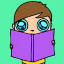 Poesia dia de la Madre MI BELLA MAMA - Lecturas Infantiles - Poemas infantiles - Poesias DIA DE LA MADRE