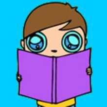 Poesia dia de la Madre EL CONSEJO MATERNAL - Lecturas Infantiles - Poemas infantiles - Poesias DIA DE LA MADRE