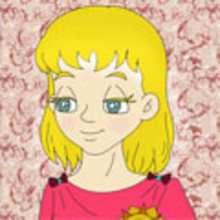 Dibujos infantiles DIA DE LA MADRE - Dibujos para INFANTILES - Dibujar Dibujos